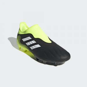 Adidas Copa Sense .3 LL FG 3