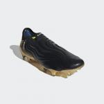 Adidas Copa Sense + FG 1