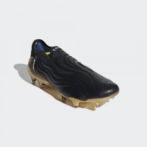 Adidas Copa Sense + FG 2