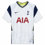 Nike Tottenham Home Jersey (20/21) 1