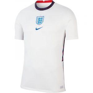Nike England Home Jersey 5