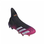 Adidas Predator Freak + FG (Superspectral) 1