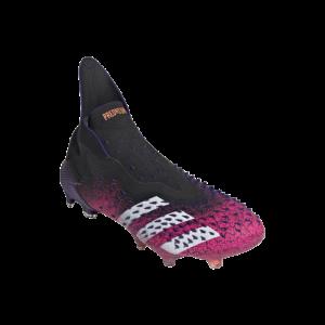 Adidas Predator Freak + FG (Superspectral) 2
