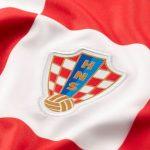 Home Jersey Crest