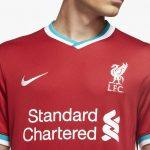 LFC Home – Chest