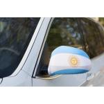 ARGENTINA-CAR-MIRROR-FLAGS-600×600