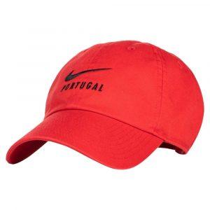 Nike Portugal Heritage Cap 7