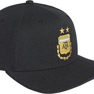 Argentina Black Cap 2