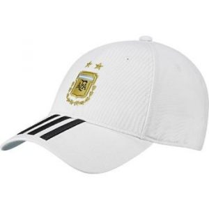 Adidas Argentina White Cap 1