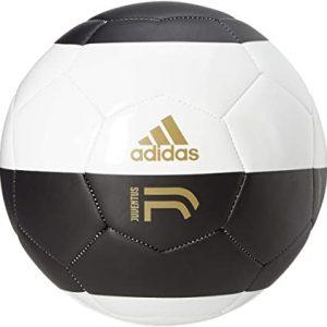 Adidas Capitano Juventus Soccer Ball 1