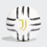 adidas-juventus-turin-club-ball