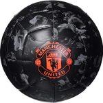 Adidas Tango Rosario Manchester United Soccer Ball 1