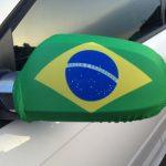 brazil-car-mirror-cover
