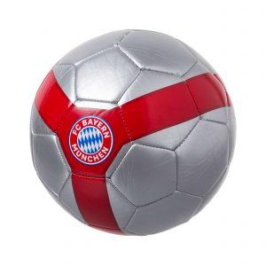 FC Bayern Mini Soccer Ball 9