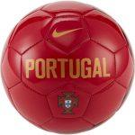 Nike Portugal Mini Soccer Ball 2