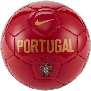 Nike Portugal Mini Soccer Ball 9
