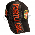 portugal-black-cap
