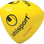 image of uhlsport Reflex ball