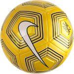 Nike Mercurial Neymar Soccer Ball 1