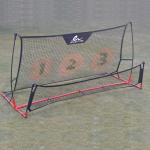 Eletto_pro_soccer_rebound_trainer