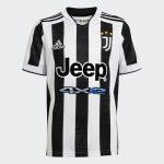 Juventus_21-22_Home_Jersey