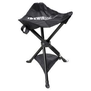 Image of KWIKGoal coach's seat