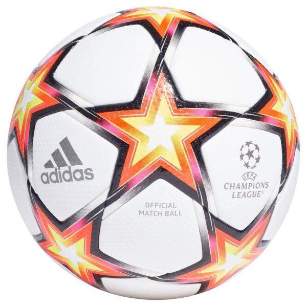 Image of Adidas UEFA Champions League Match Ball