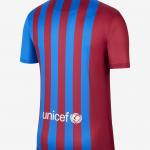fc-barcelona-2021-22-back