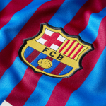 fc-barcelona-2021-22-crest