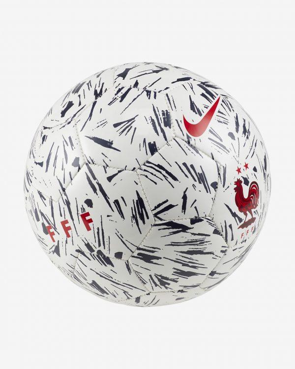 Image of Nike France Soccer Ball