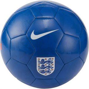 Image of Nike Prestige England Soccer Ball