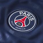 paris-saint-germain-2021-22-crest