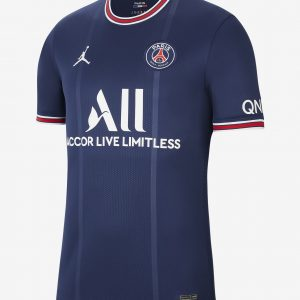 PSG Home Jersey