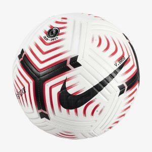 image of Nike Aerowsculpt soccer ball
