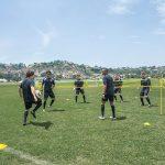 pro-training-soccer-volley-net-3