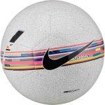 Nike Mercurial CR7 Soccer Ball 1