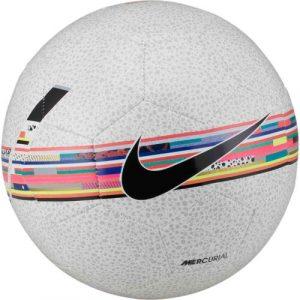 Nike Mercurial CR7 Soccer Ball 7