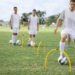 sklz-pro-training-arcs-2