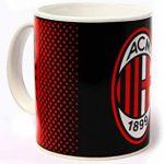 ac_milan_crest_mug