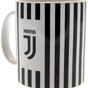 image of juventus crest mug