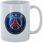image of psg crest mug