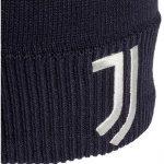adidas_juventus_beanie_logo