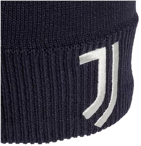 image of adidas juventus logo