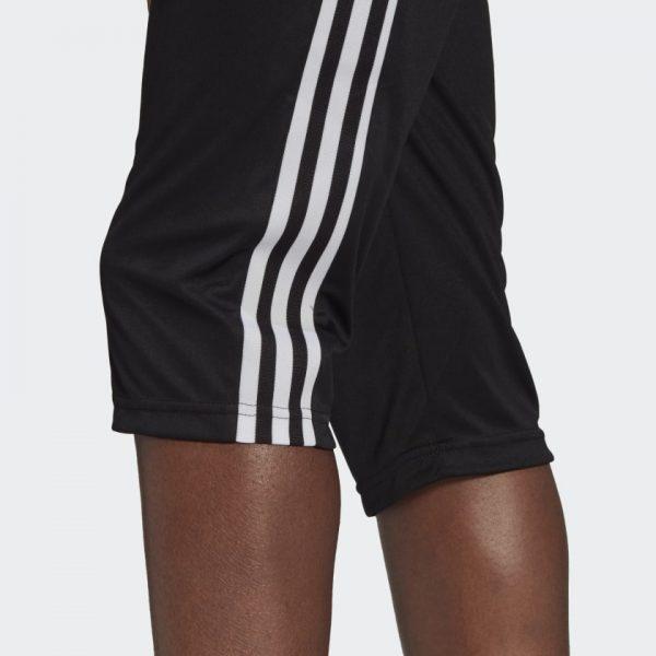image of adidas three quarter pants