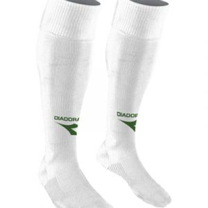 image of diadora finale socks