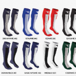 diadora_gamma_socks