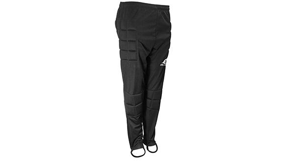 image of eletto goalkeeper pants