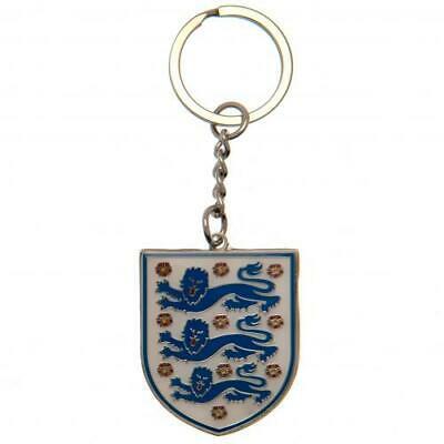 image of england keyring